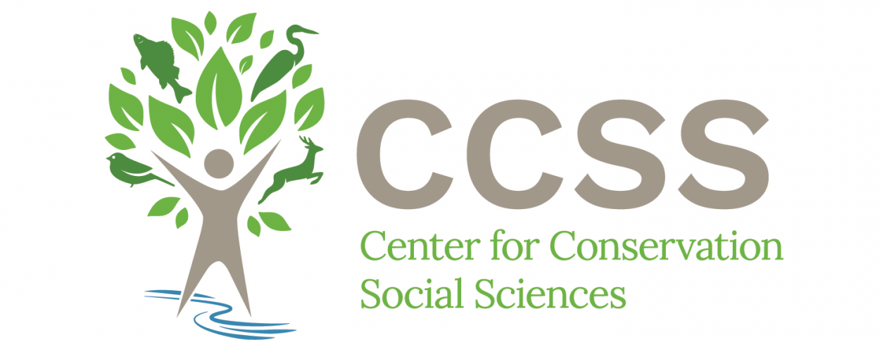 Center for Conservation Social Sciences